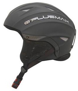 PlusMax helmets back in stock